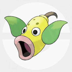 Weepinbell icon