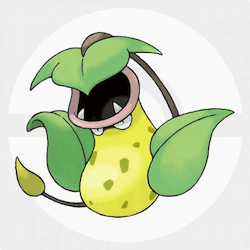 Victreebel icon