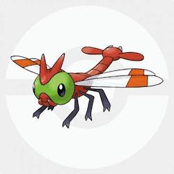 Yanma icon