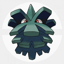 Pineco icon