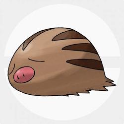 Swinub icon
