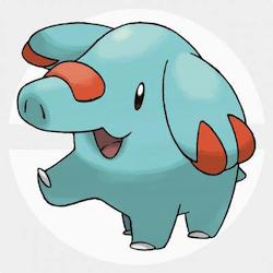 Phanpy icon