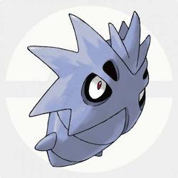 Pupitar icon