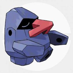 Nosepass icon