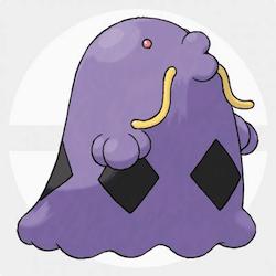 Swalot icon