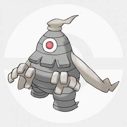 Dusclops icon