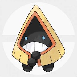 Snorunt icon