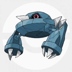 Metang icon