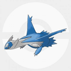 Latios icon
