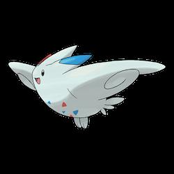 Togekiss icon