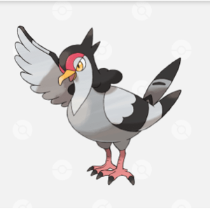 Tranquill Icon