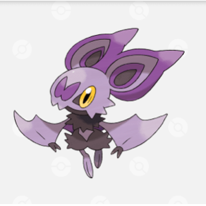 Noibat Icon