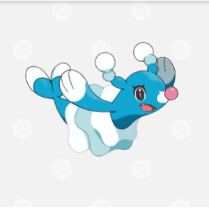 Brionne Icon