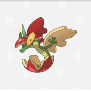 Flapple Icon