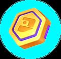 Aeos Coin
