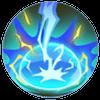 Plasma Gale