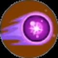 Shadow Ball