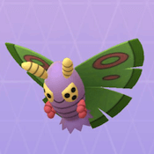 Dustox Icon