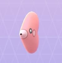 Luvdisc Icon