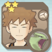 Sygna Suit Brock Icon