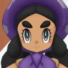 Hapu Icon
