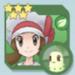Lyra Icon