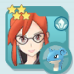 Lorelei Icon