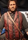 Legion Vest Image
