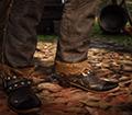 Rambler Boots Image