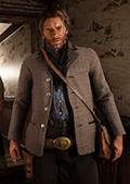 Rambler Jacket Image