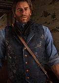 Opulent Vest Image