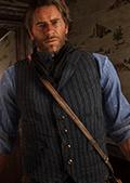 Classic Vest Image