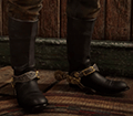 Riding Boots Image