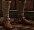 Workman`s Boots Image