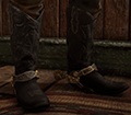 Quickdraw Boots Image