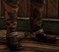 Deluxe Relentless Boots Image