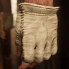 Rifleman Gloves Image