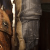 Cavalry Gloves Image