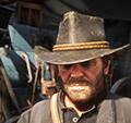 Arthur`s Gambler`s Hot Image