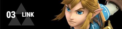 LINK Eyecatch