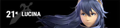 LUCINA Eyecatch