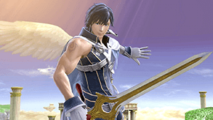 CHROM Eyecatch