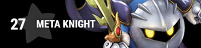 META KNIGHT Eyecatch