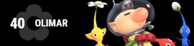 OLIMAR Eyecatch