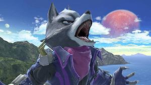 WOLF Eyecatch