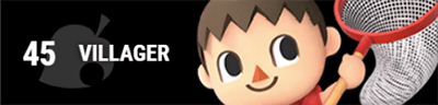 VILLAGER Eyecatch