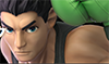 LITTLE MAC Icon