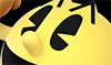 PAC-MAN Icon