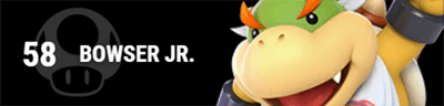 BOWSER JR. Eyecatch
