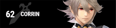 CORRIN Eyecatch